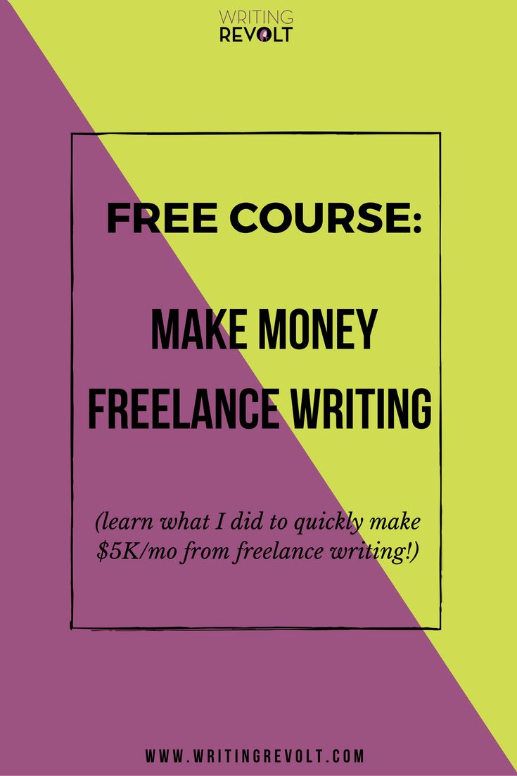1000 images about making money as a writer writing make money writing online and build a sustainable career as a lance writer you
