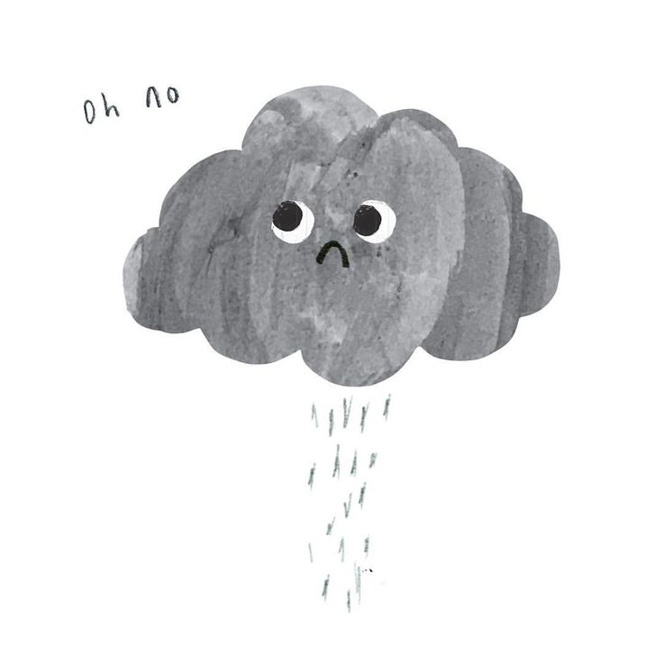 Alex Willmore - rain cloud See this Instagram post by @alexander_willmore • 4 likes