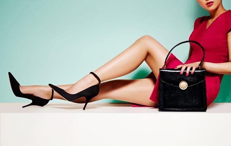 Italienische Mode online mit Flair