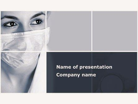 12 best medical powerpoint template collection images on pinterest medical powerpoint template toneelgroepblik Gallery