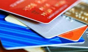 Quais são as Principais Vantagens dos Cartões Pré-pagos?