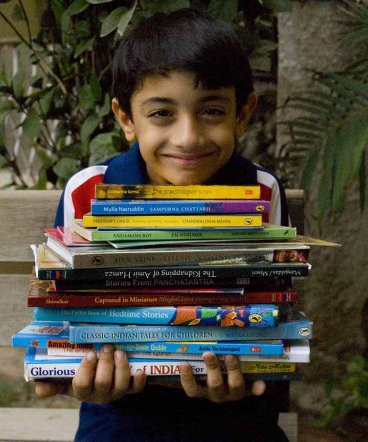 http://www.quirkybyte.com/2016/03/4-childrens-books-everyone-must-read/