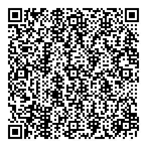 Booking.com: Shangri-La's Rasa Sentosa Resort & Spa , Σιγκαπούρη, Σιγκαπούρη - 1277 Σχόλια πελατών . Κάντε κράτηση σε ξενοδοχείο τώρα!