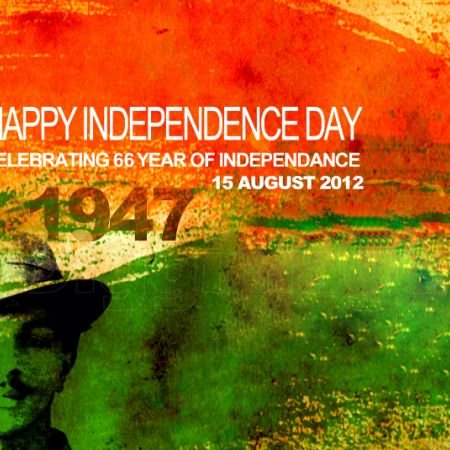 Essay On 70th Independence Day 2016 (100,200,300 & 500 Words)