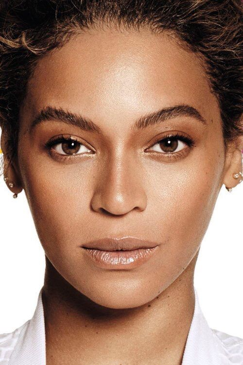 Image result for beyonce dreamgirl outtakes