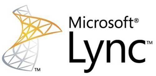 Microsoft Lync là gì