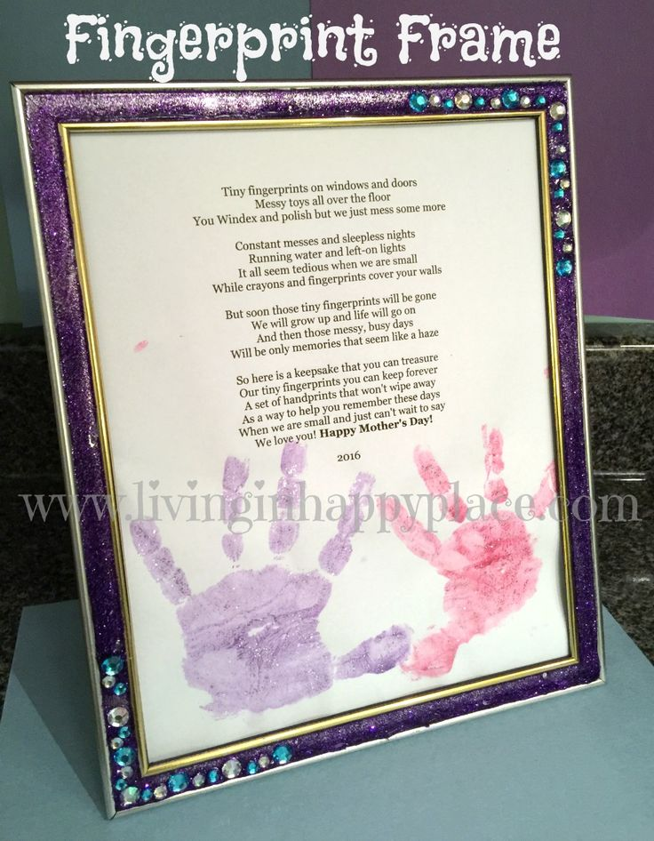 54 best Holiday: Mothers Day images on Pinterest   Crafts for ...