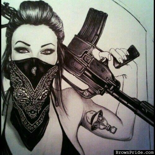 Jasmine mendez gas mask fart torture