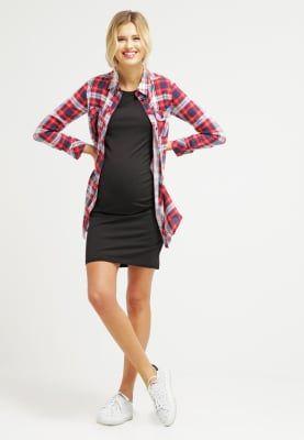 Köp Zalando Essentials Maternity Jerseyklänning - black för 199,00 kr (2016-12-10) fraktfritt på Zalando.se