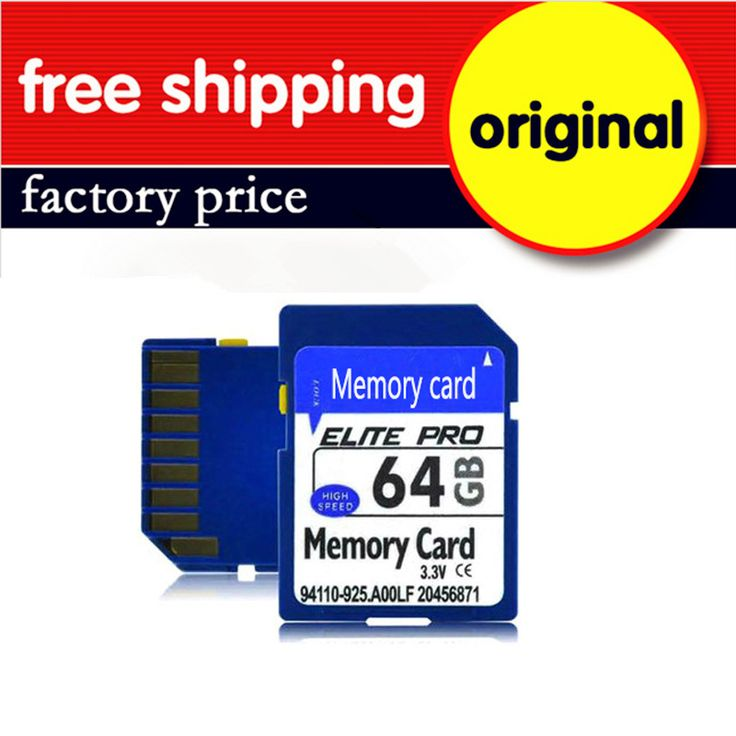10PCS/LOT Factory Wholesale SDXC Memory Card Real Capacity  SD Card 128GB Class 10 New cartao de memoria 128 GB Free Shipping #Affiliate