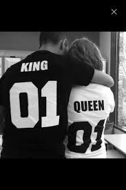 Image result for funny boyfriend and girlfriend t-shirts