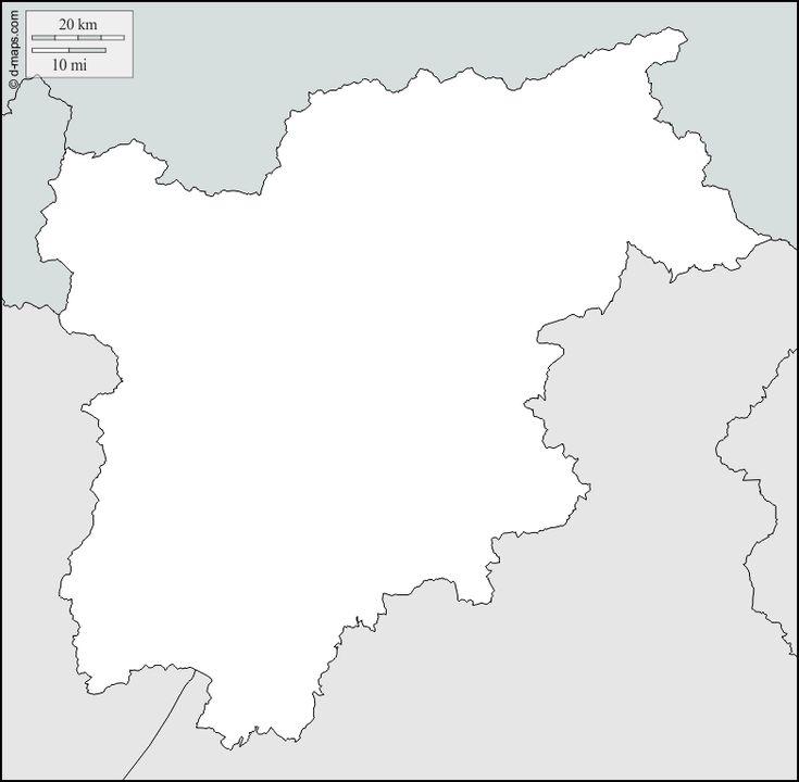 Cartina Muta Del Trentino Alto Adige.Trentino Alto Adige Mappa Gratuita Mappa Muta Gratuita Cartina Muta Gratuita Frontiere Mappa Alto Adige Mappe
