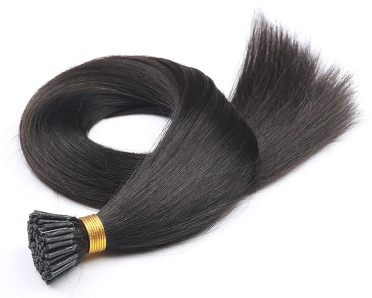 %http://www.jennisonbeautysupply.com/%     #http://www.jennisonbeautysupply.com/  #<script     %http://www.jennisonbeautysupply.com/%,        1. Pre bonded keratin human HAIR ,100% HUMAN HAIR Certified  2. natural straight   3. HIGH QUALITY LAST LONG TIME          1. Pre bonded keratin human HAIR ,100% HUMAN HAIR Certified  2. natural straight   3. HIGH QUALITY LAST LONG TIME      100s Beauty Wrap Remy Fusion I Stick Tip Human Hair Extensions Salon Style Pre Boned Kertain Tipped Brazilian…