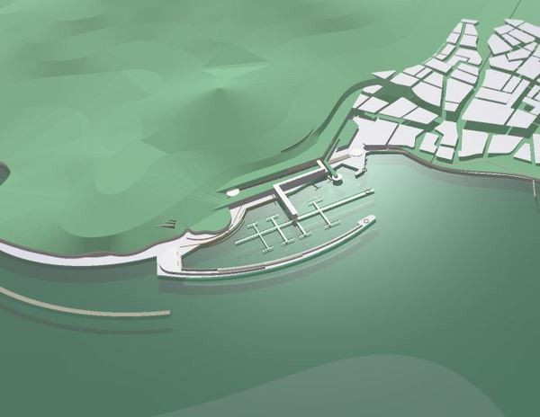 giamakos-architektur | Τ1