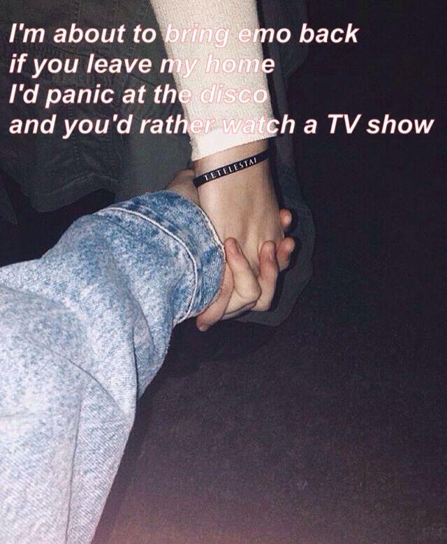 for him. // Troye Sivan ft. Allday  Credit: @youreart