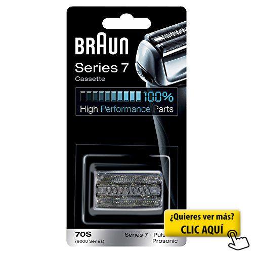 Braun 70S - Recambio para afeitadora eléctrica,... #maquina #afeitar
