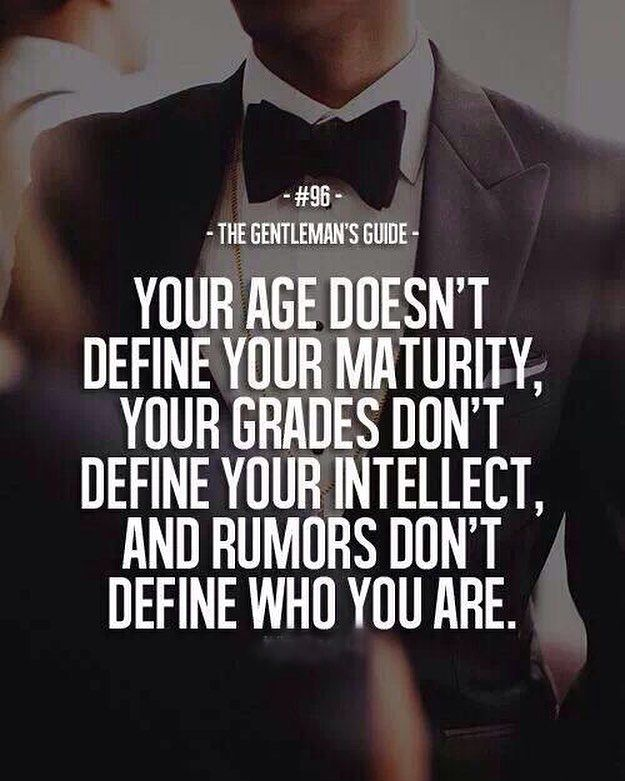 Morning. Nothing defines you. You only define YOURSELF. . . . #funny #funnyaf #memes #funnymemes #meme #lol #dankmemes #wtf #love #lmao #laugh #laughing #fun #savage #jokes #humor #funnyvideos #dank #vine #hilarious #funný #joke #funnyshit #cool #nochill #video #like4like #instagood #comedy #smile