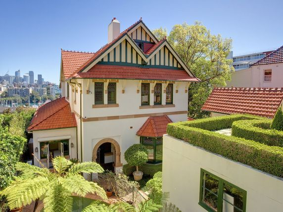 Best Real Estate In Australia New Zealand Images On Pinterest - Australia luxury homes exterior pictures
