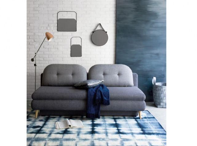 1000 id es sur le th me tapis fly sur pinterest tapis table basse laqu e et conseil deco. Black Bedroom Furniture Sets. Home Design Ideas
