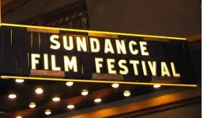 Fingers crossed, my film gets in!! ^_^