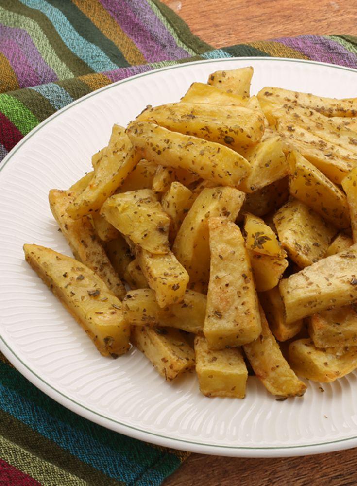 Grilled Potatoes بطاطا محمر ة Grilled Potatoes Recipes Potatoes