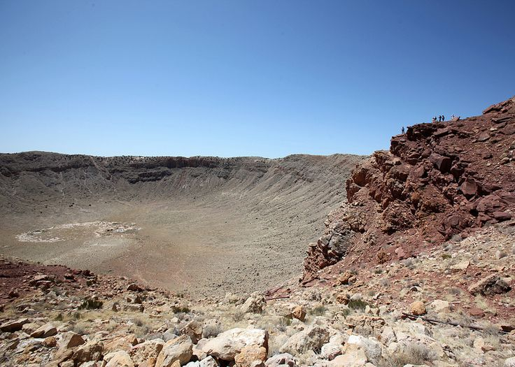 """Search """" meteorite crater"""" Free Photos & Stock Images - Visual Hunt"""