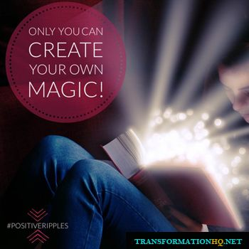 http://www.transformationhq.net/positiveripples4/ Grab Your Free Abundance Planner