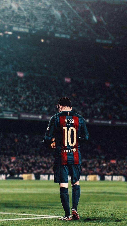 47 Best Football Images On Pinterest