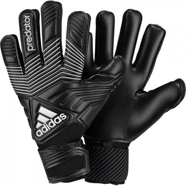 adidas Predator Pro Classic Goalkeeper Gloves - model F87194 - Only $71.99