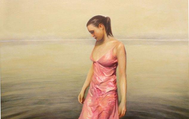 Karin Broos – Still Life   Prins Eugens Waldemarsudde