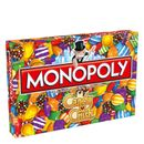 Monopoly - Candy Crush Soda Saga Edition 28417 Set in the magically tasty world of Candy Kingdom, Candy Crush Monopoly gives you the opportunity to take control of your favourite Candies and discover the delicious worlds of Candy Crush Saga. Your  http://www.MightGet.com/january-2017-11/monopoly--candy-crush-soda-saga-edition-28417.asp