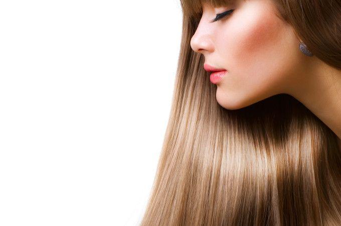 4 CONSIGLI PER PRENDERSI CURA DEI CAPELLI LISCI #Beautyprivè #Beautypriveblog #beauty #bellezza #blog #blogger #beautyblog #beautyblogger #consigli #hair #haircare