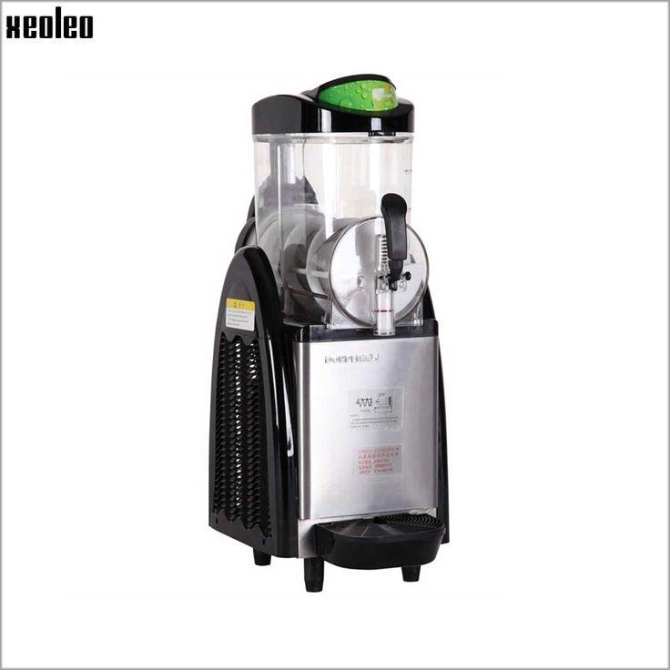 daiquiri maker machine