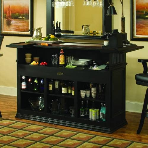 19 Best Images About Home Bar Furniture On Pinterest Discover More Best Ideas About Beautiful