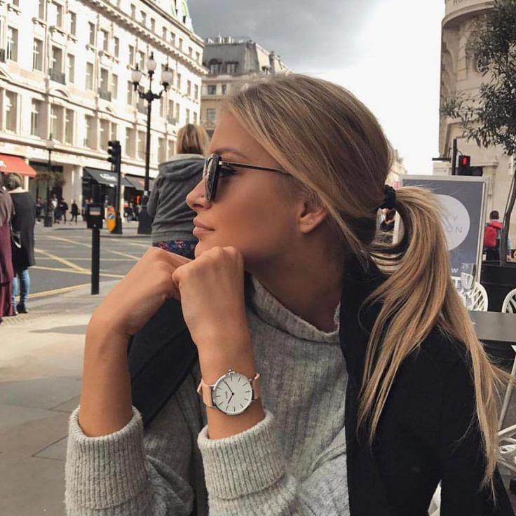 20+ Pretty Street Style To Inspire Yourself - Fashion Looks 2019 #diyfashionformen