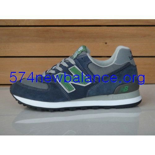 New Balance 574 Special,  New Balance shoes