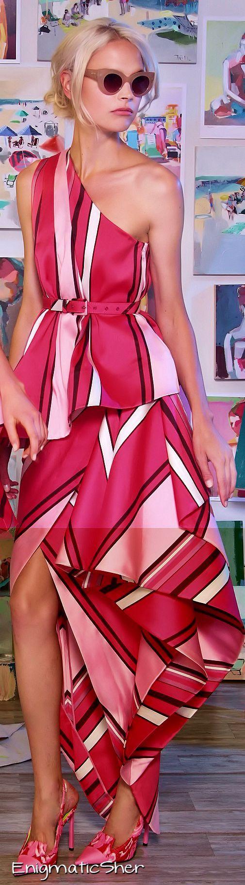 Mejores 30 imágenes de Party Dress Inspiration en Pinterest | Alta ...