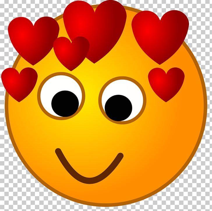 Smiley Emoticon Emoji Love Png Animation Computer Icons Emoji Emoticon Emotion Happy Emoticon Happy Smiley Face Emoji Love