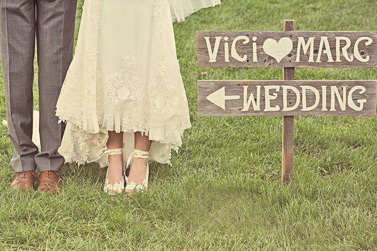 Traumhafte Vintage-Hochzeit in Berlin | Nancy Ebert Fotoblog