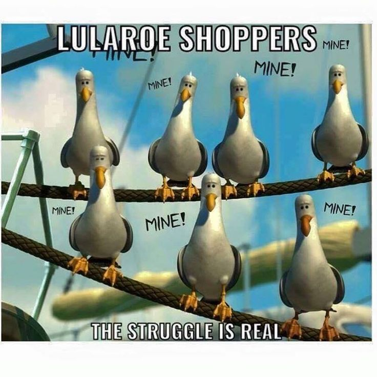 """Use the link in my bio, to head over to my Facebook shopping page. Any items listed are available to claim. #lularoeleggings #lularoeaddicts #lularoejulia…"""