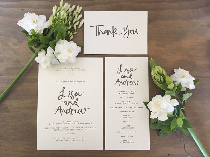 theblackline by lauren: Custom Wedding Stationery & Calligraphy (In Collaboration with D&D Letterpress)