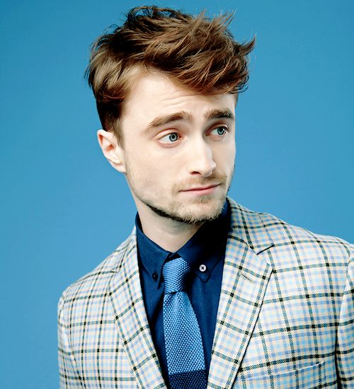 17 Best ideas about Daniel Radcliffe on Pinterest | Harry ... Daniel Radcliffe