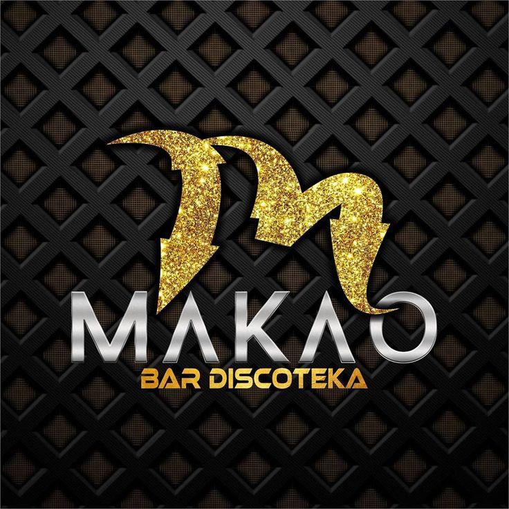 Makao Bar Discoteka – Cúcuta Turística