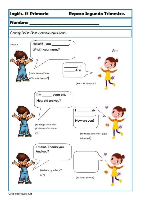 libro de ingles got it level 1 pdf