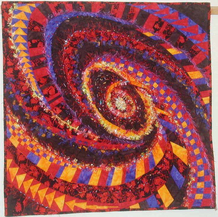 Best 169 beaded quilts images on pinterest diy and crafts for Galaxy fabric canada