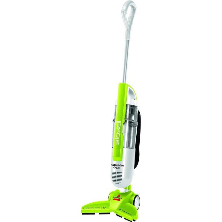 Best 25+ Hardwood floor vacuum ideas on Pinterest ...
