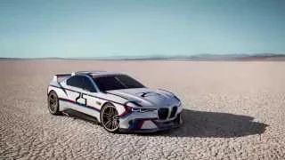 Cars Zone - YouTube