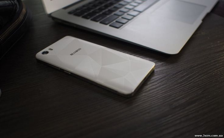 BLUBOO PICASSO 5-INCH HD DUAL 8MP 2GB 16GB MT6580 QUAD-CORE SMARTPHONE WITH 3D Diamond-Arc Design(white, gold, black)    $99.77 CAD Available at: www.mostamobile.com