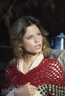 Kay Lenz Picture