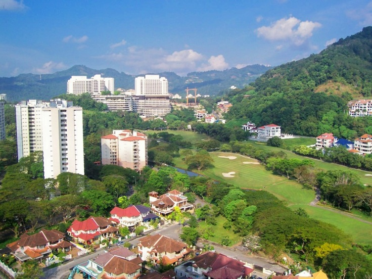 17 Best Images About Malaysia On Pinterest Parks Mauritius And Batu Caves